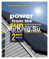 Power from the Sun: A Practical Guide to Solar Electricity (2nd Edition)