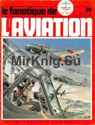 Le Fana de L'Aviation - Novembre 1977