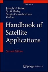 Handbook of Satellite Applications, 2nd Edition