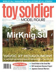 Toy Soldier & Model Figure 2017-08/09 (226)