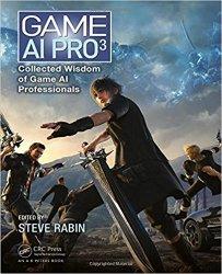Game Ai Pro Pdf