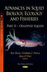 Advances in Squid Biology, Ecology and Fisheries. Part II – Oegopsid Squids