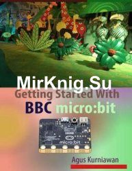 Getting Started With BBC micro:bit