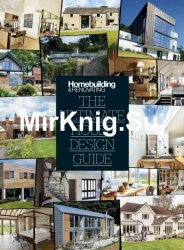 Homebuilding & Renovating - The Ultimate House Design Guide 2017