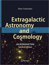 Extragalactic Astronomy and Cosmology: An Introduction, 2nd Edition
