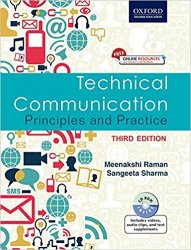 Technical Communication: Principles and Practice, Third Edition