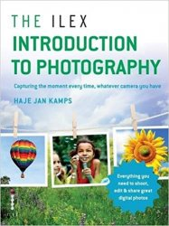 The Ilex Introduction to Photography