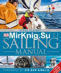 The Complete Sailing Manual, 4th Edition
