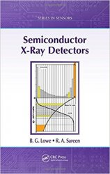 Semiconductor X-Ray Detectors