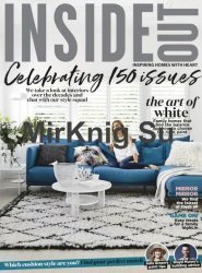 Inside Out - August 2017