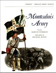Montcalm's Army