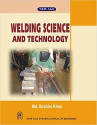 Welding Science and Technology