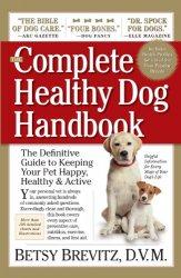 16th handbook of edition pdf nonprescription drugs