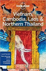 Vietnam Travel Guide Pdf
