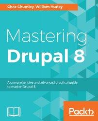 drupal 7 themes ric shreves free download
