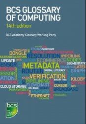 BCS Glossary of Computing, 14th edition