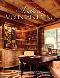 Southern Mountain Living