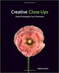 Creative Close-Ups: Digital Photography Tips and Techniques