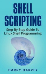 Scripting beginners linux pdf in for shell