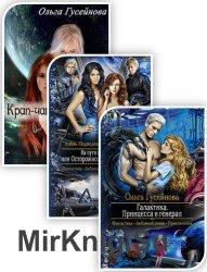 Лучшая российская фантастика книги рейтинг