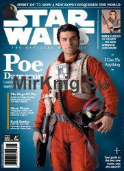 Star Wars Insider - Issue 175 - September 2017