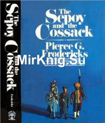The Sepoy and The Cossack