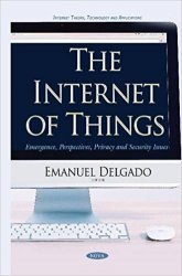 The Internet of Things: Emergence, Perspectives, Privacy and Security Issues