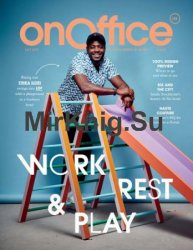 OnOffice - October 2017