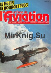 Le Fana de L'Aviation 1983-07 (164)