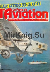 Le Fana de L'Aviation 1983-10 (167)