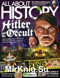 History pdf about all