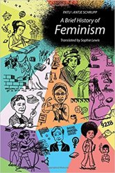 A Brief History of Feminism (MIT Press)