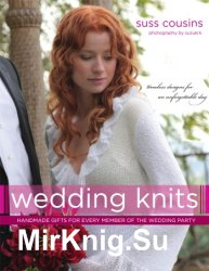 Wedding Knits