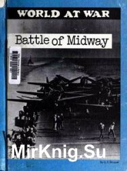 Battle of Midway (World at War)