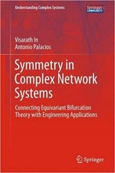 Symmetry in Complex Network Systems: Connecting Equivariant Bifurcation Theory with Engineering Applications