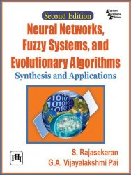 Neural Networks, Fuzzy Logic and Genetic Algorithms: Synthesis and Applications, 2nd Edition