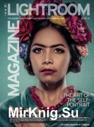 Lightroom Magazine Issue 33 2017