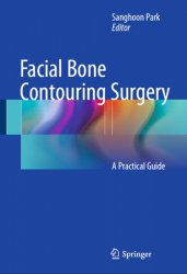 Facial Bone Contouring Surgery: A Practical Guide