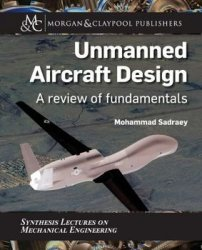 Unmanned Aircraft Design: A Review of Fundamentals