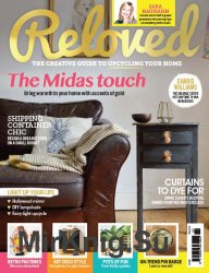 Reloved - Issue 47 2017