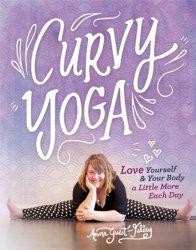 Yoga Cures Tara Stiles Pdf