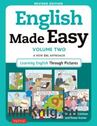 English Made Easy. Volume 2