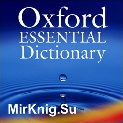 Oxford Essential Dictionary New