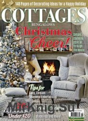 Cottages & Bungalows - December 2017/January 2018