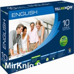 TELL ME MORE Performance - English - 10 Levels