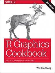 Pdf edition python 2nd cookbook