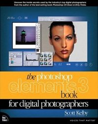 The Photoshop Elements 11 Book For Digital Photographers Pdf