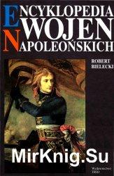 Encyklopedia wojen napoleonskich