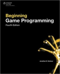 Beginning Game Programming, 4th Edition