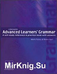 Pdf oxford yule grammar practice george advanced